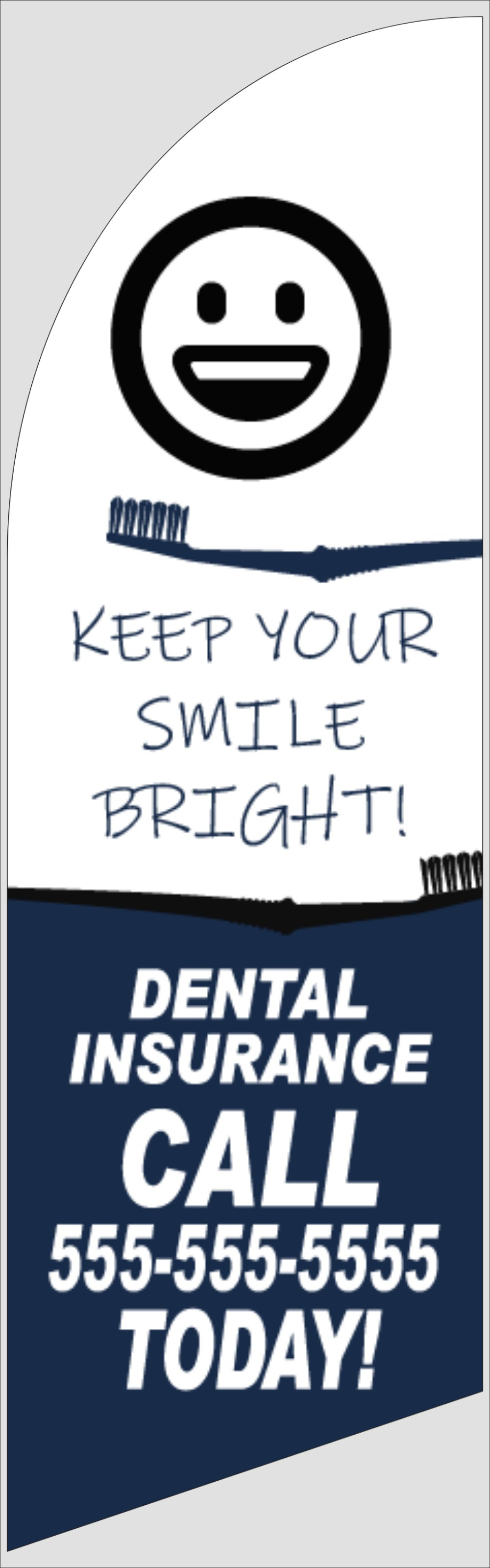 Picture of Dental Insurance