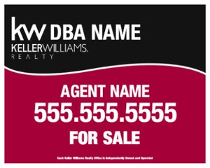 Picture of Keller Williams - For Sale 5