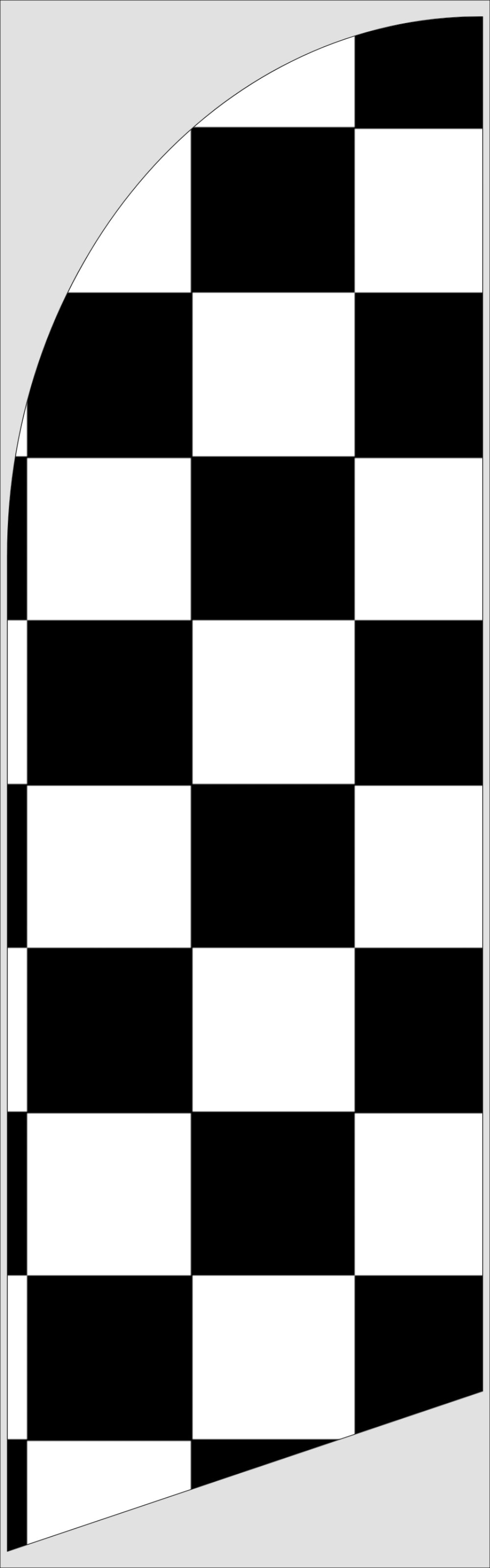 Picture of Patterned 1