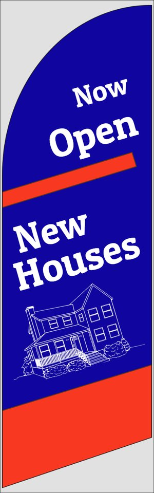 Picture of New Homes 2