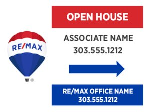 Picture of REMAX - Directionals 8