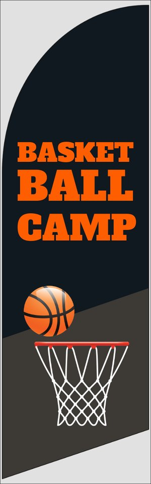 Picture of Basketball Camp
