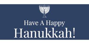 Picture of Vinyl Hanukkah 7