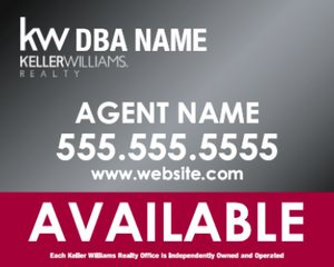 Picture of Keller Williams - Available 1