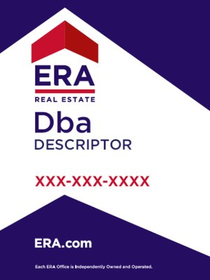 Picture of ERA - Office Panels 11