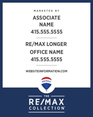 Picture of REMAX - Office Panels 10