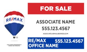 Picture of REMAX - For Sale 11