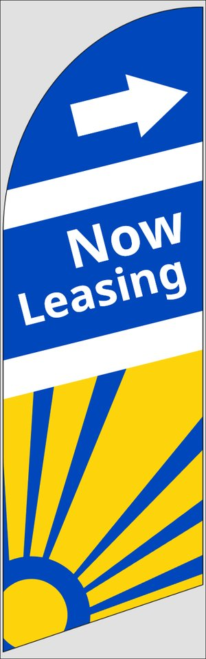 Picture of Now Leasing 2