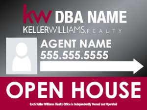 Picture of Keller Williams - Directionals 2