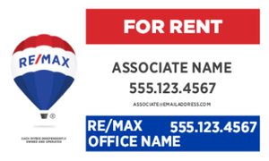 Picture of REMAX - For Rent 03