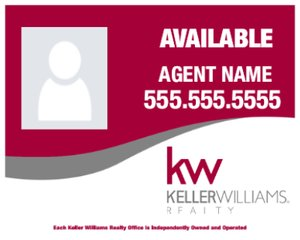 Picture of Keller Williams - Available 3