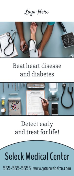 Picture of Health 1