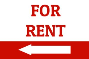 Picture of Independent - For Rent 1