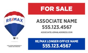 Picture of REMAX - For Sale 3