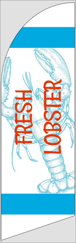 Picture of Fresh Lobster
