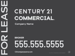 Picture of Century 21 - Commercial 4