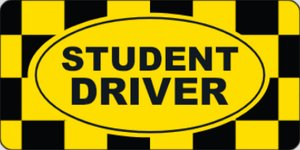 Picture of Drive Safely 1