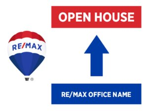 Picture of REMAX - Directionals 6