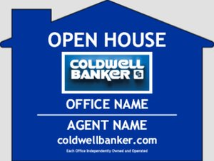 Picture of Coldwell Banker - Directionals 8