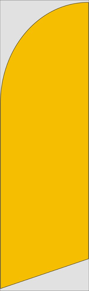Picture of Solid Color 1