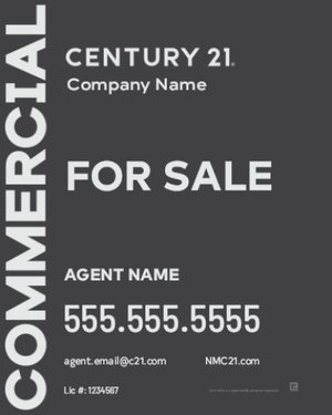 Picture of Century 21 - For Sale 1