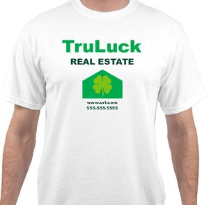 Picture of Real Estate 52299878