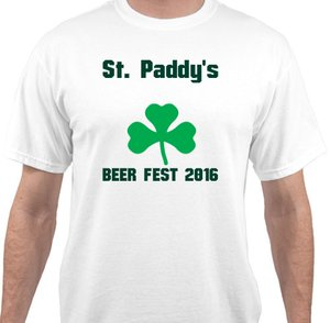 Picture of St. Patrick's Day 52604828