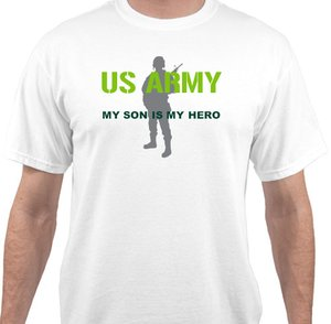 Picture of Army 52586437