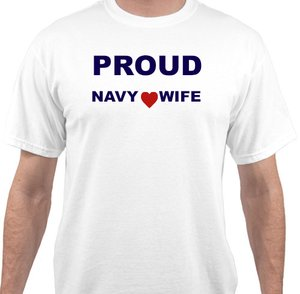 Picture of Navy 52584380