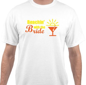 Picture of Bachelorette Party 52108100