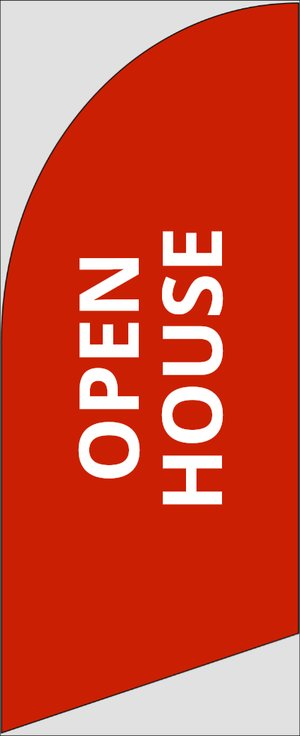 Picture of 6ft Open House 3