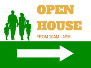 Picture of Open House 6