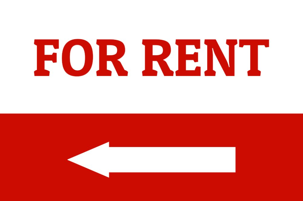 Picture of For Rent 1