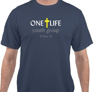 Picture of Youth Group 52315624