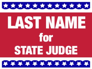 Picture of State Judge 5