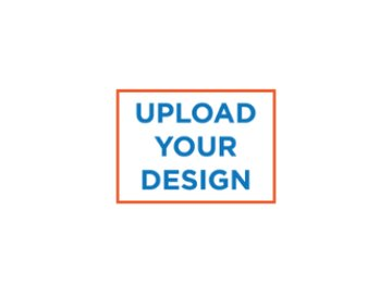 Picture of Upload Your Design