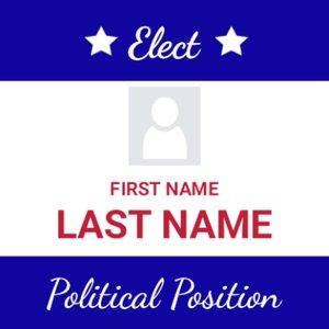 Picture of Political Campaign 4