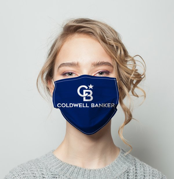 Picture of Coldwell Banker Blue