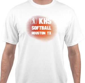 Picture of Softball 50942852