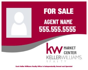 Picture of Keller Williams - For Sale 1