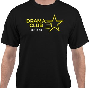 Picture of Drama 51803232
