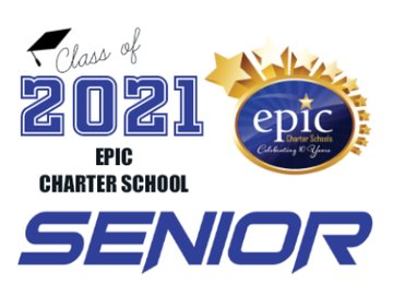 Picture of Epic Charter School - Design C