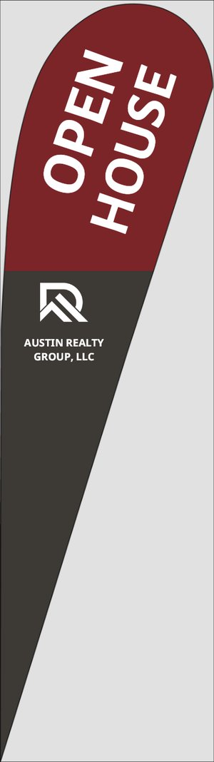 Picture of Teardrop - Real Estate 6