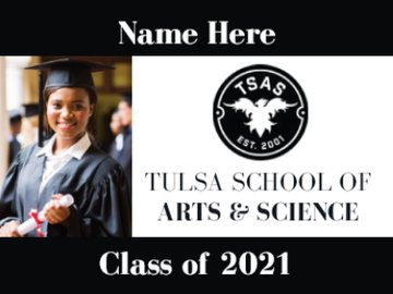 Picture of Tulsa School of Arts and Science - Design M
