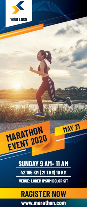 Picture of Promotional (Events)-Marathon-01