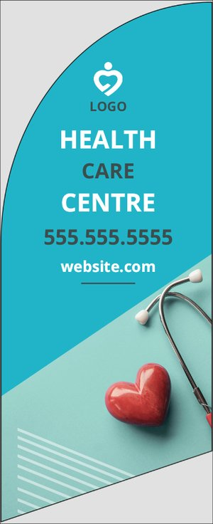 Picture of 6ft Business_Health Services_02