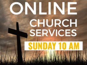 Picture of Church Online 5