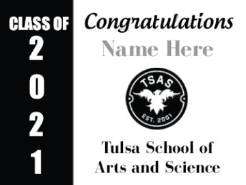 Picture of Tulsa School of Arts and Science - Design H