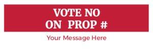 Picture of Political Campaign 17