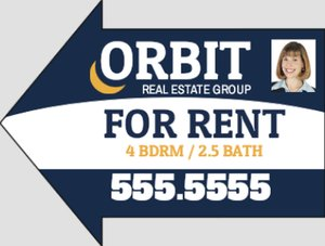 Picture of For Rent 5